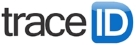 Trace Tech ID solutions