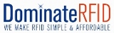 DominateRFID USA