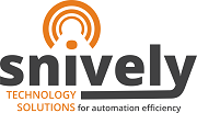 Snively Inc
