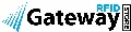 Gateway Business